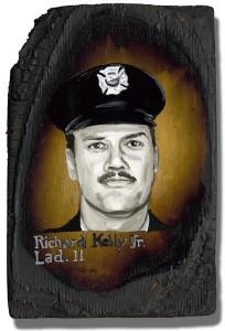 Kelly, R.jpg
