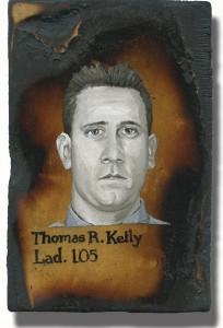 Kelly, T.jpg
