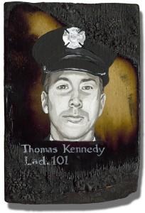 Kennedy, T.jpg