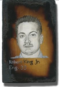 King, R.jpg