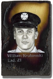Krukowski, W.jpg