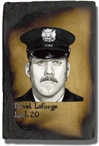 LaForge, D.jpg