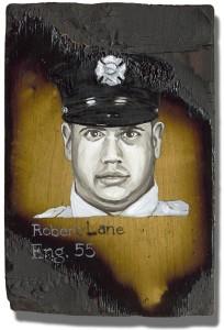 Lane, R.jpg