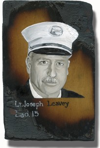 Leavey, J.jpg