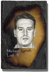 Lynch, M 2.jpg