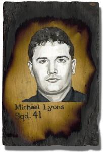 Lyons, M.jpg