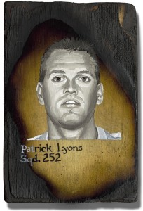 Lyons, P.jpg