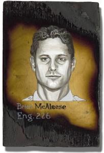 McAleese, B.jpg