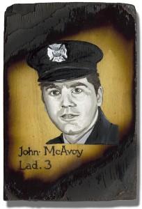 McAvoy, J.jpg