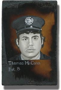 McCann, T.jpg
