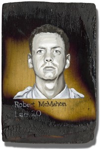 McMahon, R.jpg