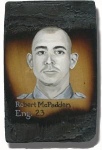 McPadden, R.jpg