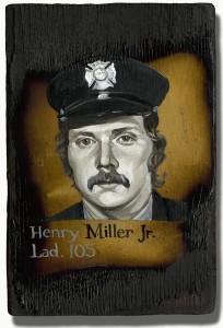Miller, H.jpg