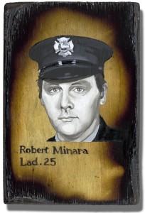Minara, R.jpg
