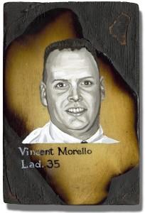 Morello, V.jpg