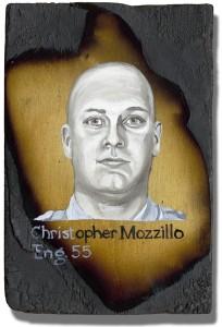 Mozzillo, C.jpg