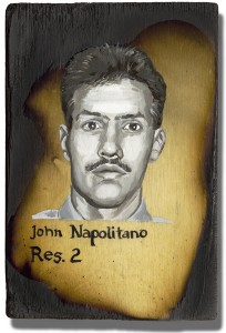 Napolitano, J.jpg