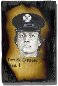 O'Keefe, P.jpg