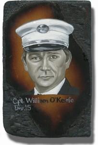 O'Keefe, W.jpg