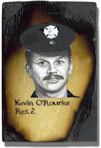 O'Rourke, S.jpg