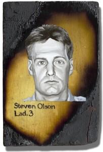 Olson, S.jpg