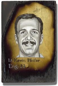 Pfeifer, K.jpg