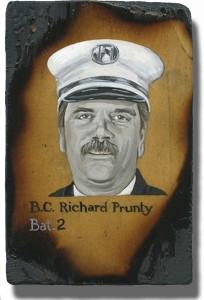 Prunty, R.jpg