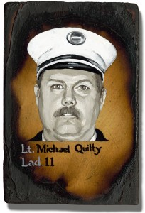 Quilty, M.jpg