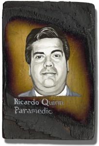 Quinn, R.jpg