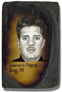 Ragaglia, L.jpg