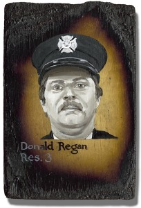 Regan, D.jpg