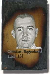Regenhard, C.jpg