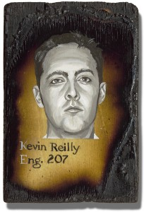 Reilly, K.jpg