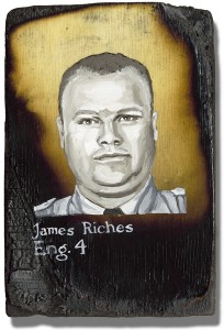Riches, J.jpg