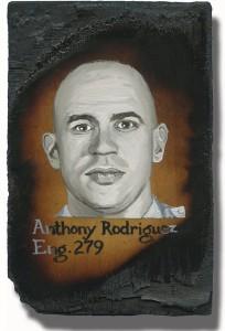Rodriguez, A.jpg