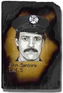 Santore, J.jpg