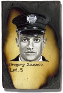 Saucedo, G.jpg