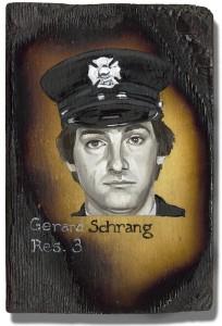 Schrang, G.jpg