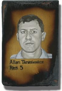 Tarasiewicz, A.jpg