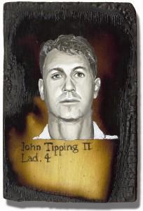 Tipping, J.jpg