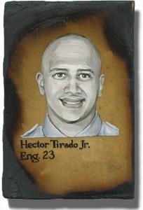 Tirado, H.jpg