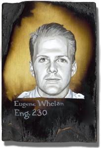 Whelan, E.jpg