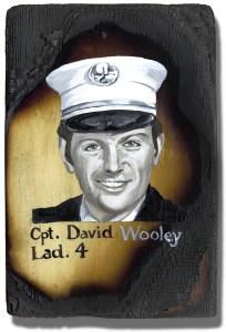 Wooley, D.jpg