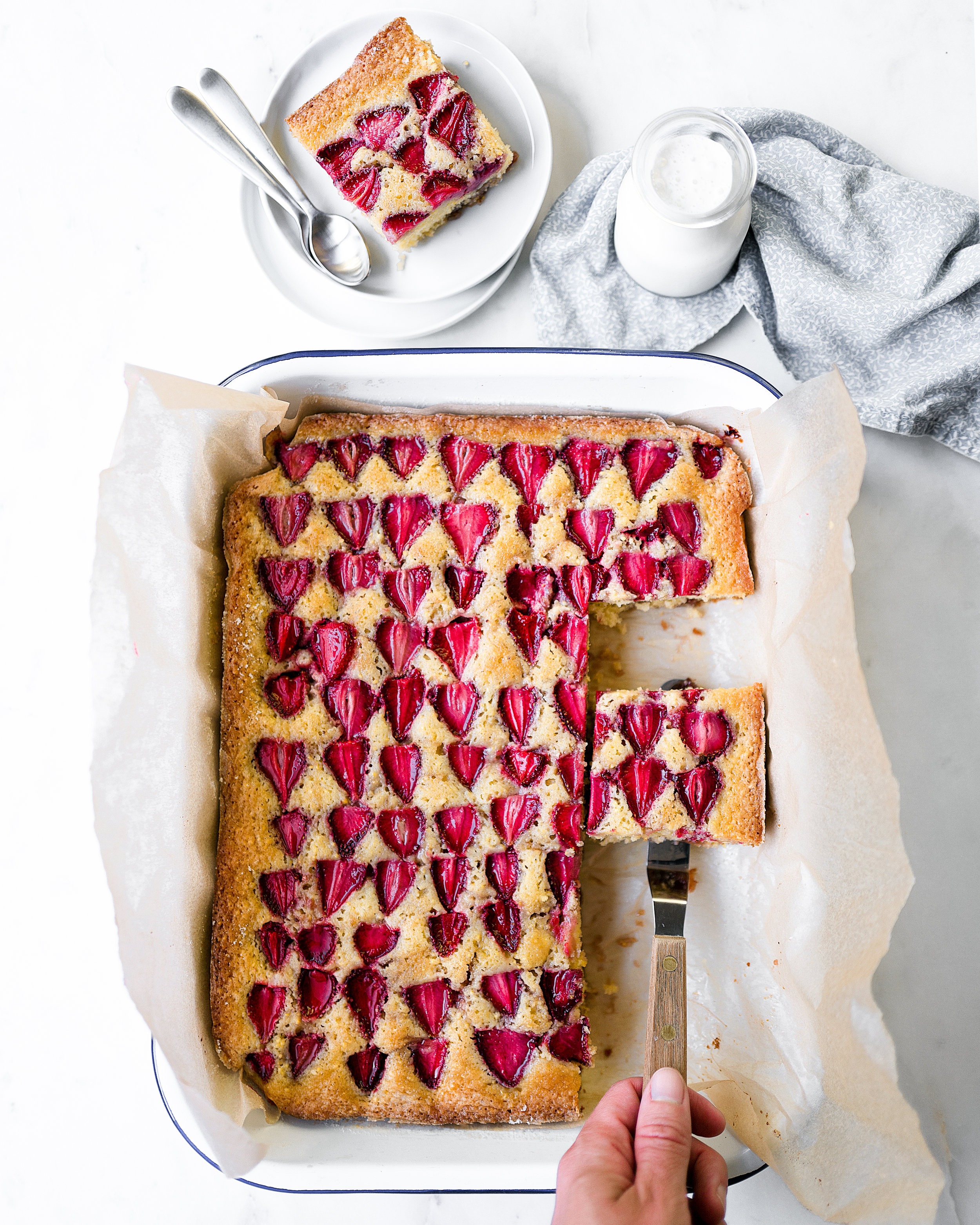 sarah jampel strawberry snacking cake LESS CONTRAST 3.jpg