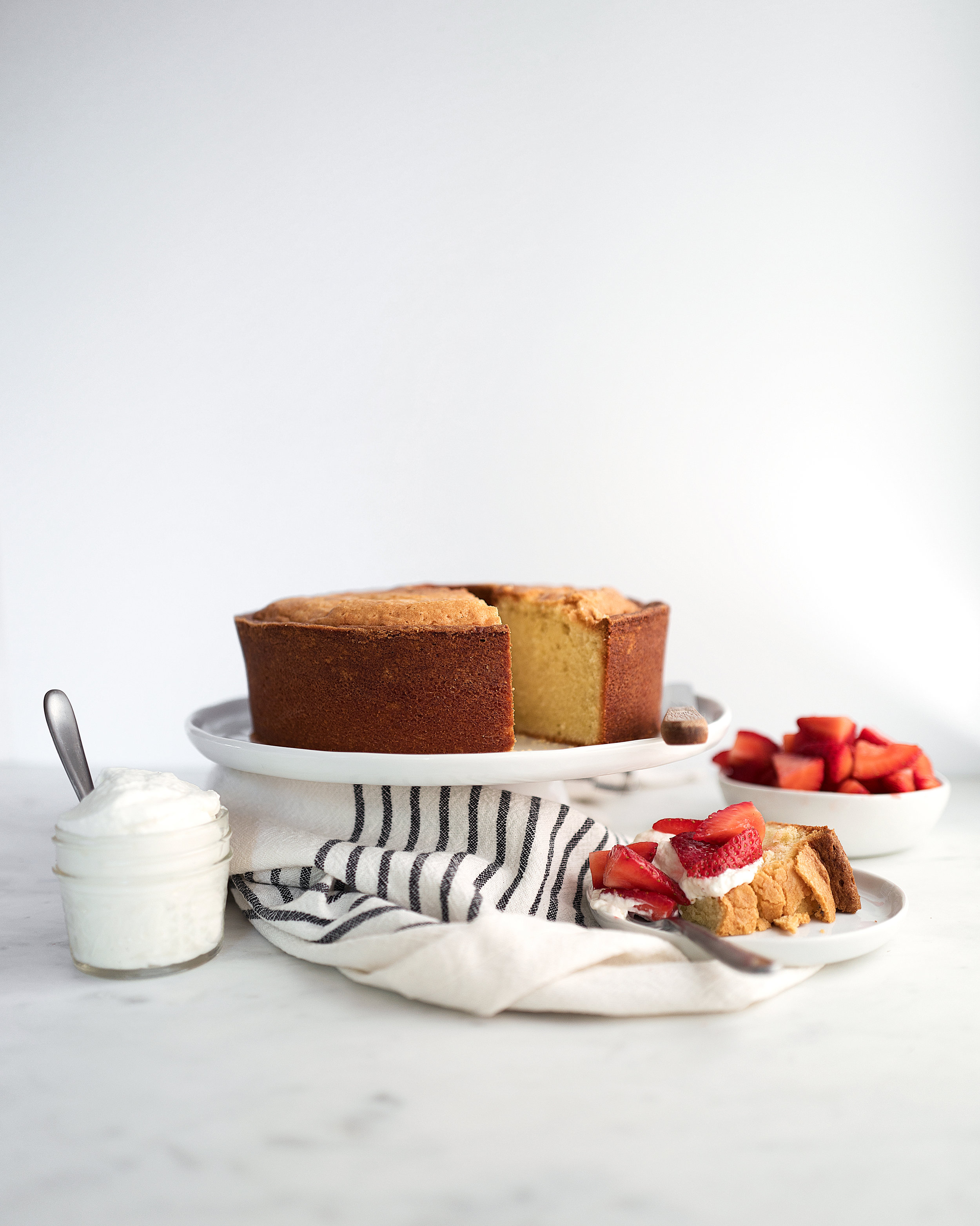 leah chase butter cake FINAL.jpg