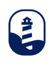 Lighthouse_Logo_Symbol_Navy_small.png