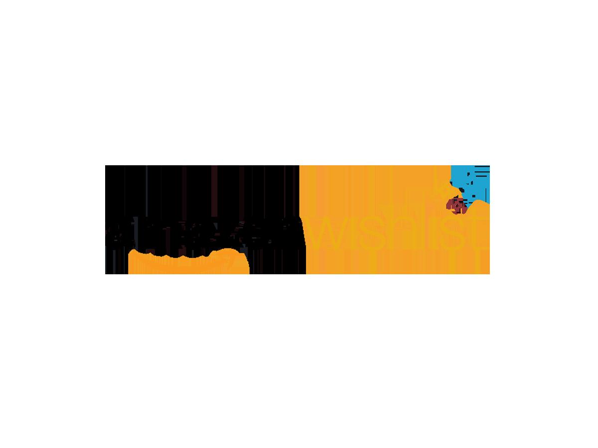 wishlist.png