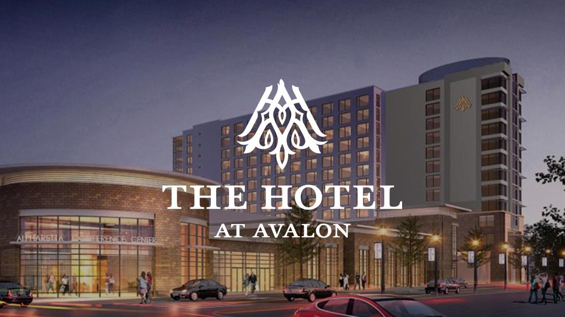 hotel_header_logo.jpg