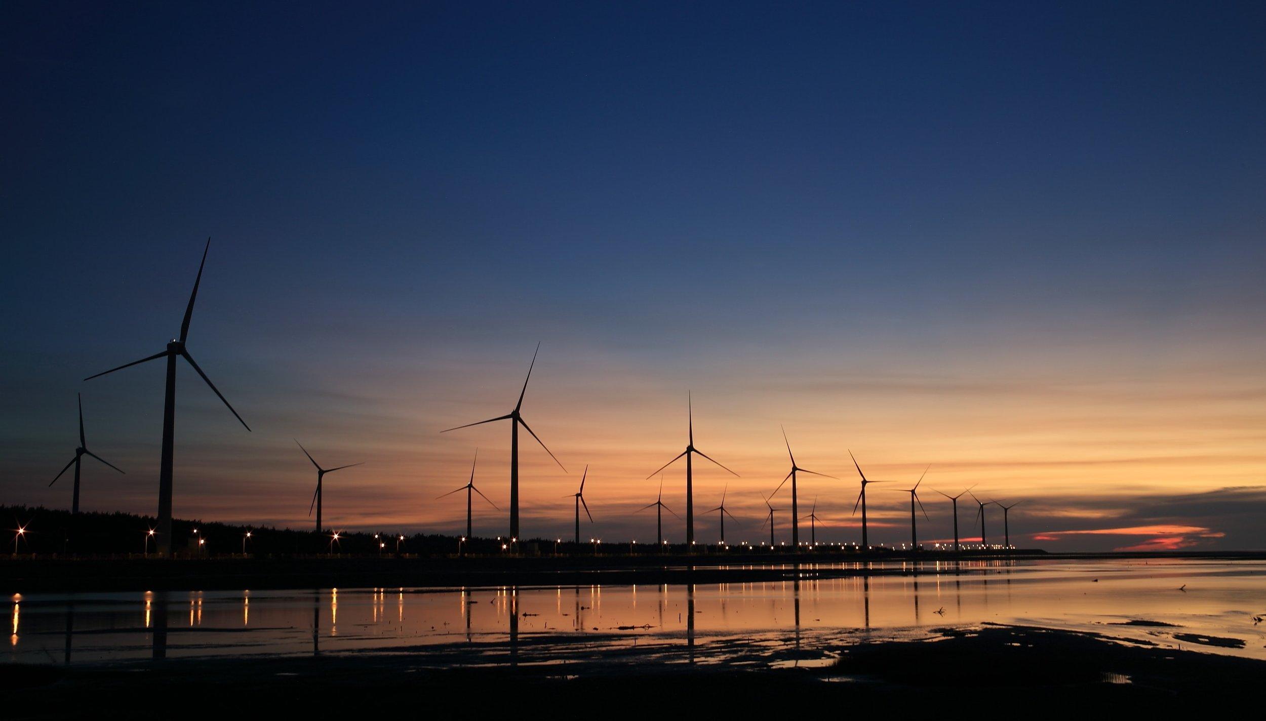 clouds-dawn-dusk-157039 (1).jpg