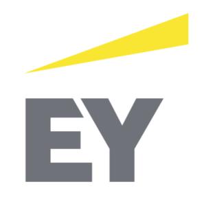 E&Y logo